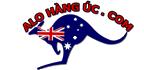 Hello Beauty Australia – Cung Cấp Sỉ Lẻ Hàng Úc Chuyên TPCN, Sữa, Vitamin, Mỹ Phẩm